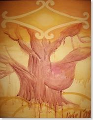 Päikesepuu